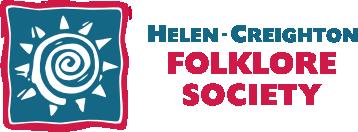 Helen Creighton Folklore Society